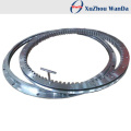 Main Gear For Spur Gear